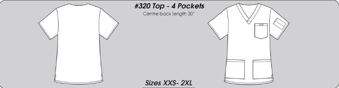 320-drawing-web.jpg